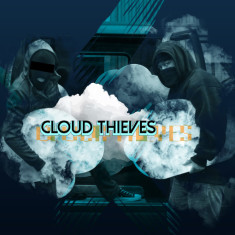 CloudThievesCover-510