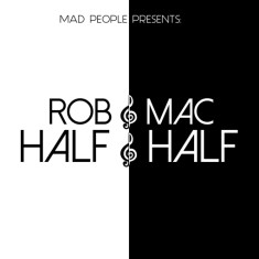 Half&Half-510