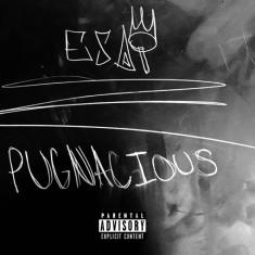 Pugnacious-Cover-510