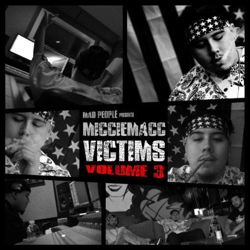 victims-vol-3-cover-510