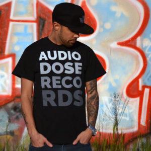 Audiodose-JLeeMezus