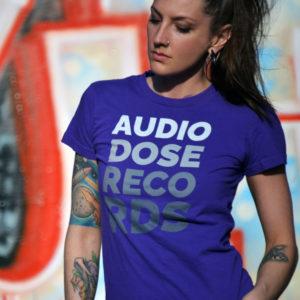 Audiodose-Womens-Fade-Paradame